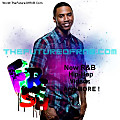 Give My All ¦¦ www.TheFutureOfRnB