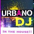 Power Mix (Urbano Dj)(Reggeaton, Twerk, Hip Hop , Old School)