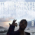 Omarion - Its Whatever