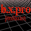 YA DISPONIBLE-FREESTYLE- B.X.PRO MUSIC (OFFICIAL MUSIC OF FP-PRO)2