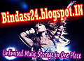 02 - Anahat - Javed Ali [Bindass24.Blogspot