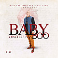 Baby Boo (Prod. by Dj Luian Y Young Hollywood)