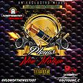 Plena New Mixtape By @DJYoung_c