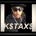 Murder Music Ft. Mac Fame Tha Great Produced By K Staxs & Douglas1