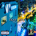 TkAY WHYT - Pound City Freestyle [102.7 Da Bomb]