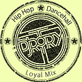 Dj Rory T_Loyal Mix (SkunkMiXX)