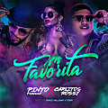 Mi Favorita (Prod. By Jorgie Milliano & ESBN) (By: LMDO)