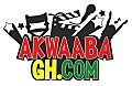 Banky-W-ft-MaleekBerry-All-For-You-AkwaabaGh.Com_