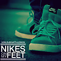 Nikes ( Freestyle )