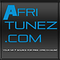Davido Feat. Ice Prince - Feel Alright ( Afritunez.com )