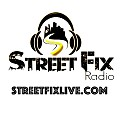 DJ 4OUR 5IVE ON STREETFIXLIVE.COM OLD 2 NEW @ 9 SESSION 3