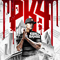 05-Kirko_Bangz-That_Pole_Feat_Chris_Brown_Prod_By_J_Lacey_D_Will_Kirko