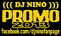 18 - nas radios - pop music - CD MP3 PROMO djninoFanPage 2013
