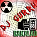 Dibby Dibby Sound Electric Gamer (Dj GuRRu Bootleg)