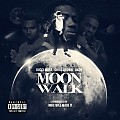 Gucci Mane - Moonwalk (Feat. Akon & Chris Brown)
