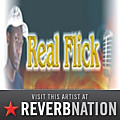 Real Flick-Real flick ft Aldi - where the honeyz @
