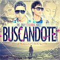 Kalet Ft The Only - Donde te encuentras - DJ LOOPS MUSIC (MASTER)