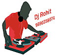 Tia tia phish- RoadShow Dance Mix  chillar party - Dj Rohit 9890358074