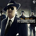 Dj Brujo Presents: My Connections