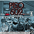 Piso 602 (Official Remix)