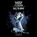 Gareth Emery ft. Evan Henzi - Call To Arms (extended mix)