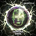 Glowjack – Shock (Original Mix)