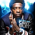 RICH HOMIE- UP UP AND AWAY