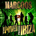 The Power From Ibiza 2012