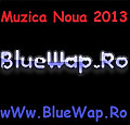 Emil Lassaria Vs Caitlyn - Fiesta (Club Version) [By wWw.BlueWap.Ro Muzica Noua]