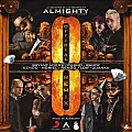 Descargar MP3_ Almighty ft Bryant Myers, Pusho, Randy, Kendo, Noriel, Ñengo Flow y Juanka - Ocho (Remix) - Alofoke MP3