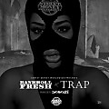Trap (Bass Boosted)