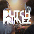 That Feeling (Dutch Primez Remix)