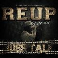 ReUp Tha Boss - Everyday I Boss [Prod. by ReUp Tha Boss]