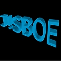 J!SBOE- Brother (original mix)