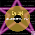 Dj ÝN - ELECTROZONA 007 MIX 2013