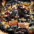 OJ Da Juiceman - 22 - Sell Chickens