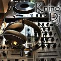 KninoDj_Set_577_Indie Dance