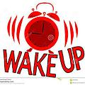 Wake Up by Classik The Rapper