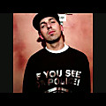 Termanology - Welcome to the jungle (Freestyle)