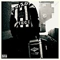 04 - Only Way 2 Go (feat Pete Rock)