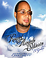 El Neto Ft. Alex Cruger - Rip Romell Angelo (Big Papa)