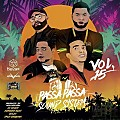 03. Coconut Tree - Young F, Cholo, Lil Jezzy Www.LvuMusic