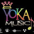 Esperence De Vie By Colonisateurs(yoka music)