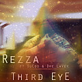 Third Eye - Rezza x Dre LaVey x SuCoo [CLPNation.com]