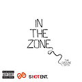 Im In The Zone. Song3