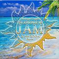 Summer Jam (DJ Mike Re.To.Sna. Radio Mix)