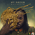 NESBETH - MY DREAM (OFFLINE LYRICS)
