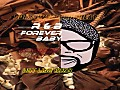R & B_Forever_Baby_417