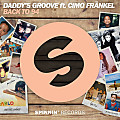 Daddy's Groove ft. Cimo Frankel - Back To 94 (Extended Mix)
