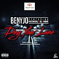 Benyjo - Dey Your Lane ft Pherowshuz & AQ